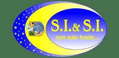 Tapparelle Zanzariere Milano Logo